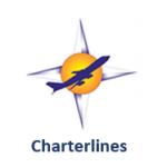 Charterlines